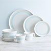 Donna Hay launches coastal-inspired tableware range for Royal Doulton