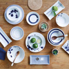 Royal Doulton adds Striking Coastal Themed Additions to the Popular Pacific Collection