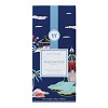 Wedgwood introduces Wonderlust Tea